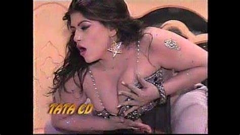 My Super Steamy And Sumptuous Sisters Naked Pujabi Mujra2