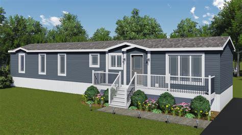 log home floor plans with garage mini homes bourgeois floor plan l lakewood custom homes