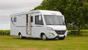 Camping Car Le Site : pilote 2017 des int graux plus modernes et techniques camping car le site ~ Maxctalentgroup.com Avis de Voitures