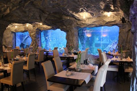 20 au 223 ergew 246 hnliche restaurants dinner mit flair reisemagazin