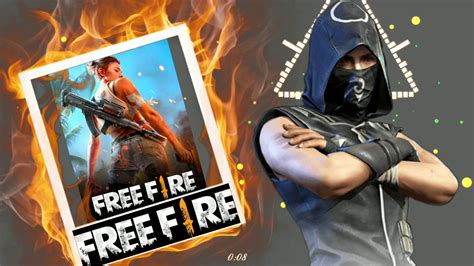 Garena free fire — лето free fire 01:04. Free FirE#Lover_Dj_Song_Status - YouTube