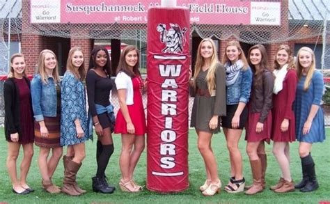 significance of homecoming 2015 homecoming court announced