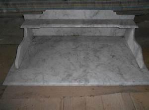 meuble de salle de bain ancien excellent meuble de salle With meuble de salle de bain avec dessus en marbre