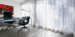 Stellenangebote Berlin Büro : privathaus und b ro starnberg deutschland referenz cr ation baumann ~ Orissabook.com Haus und Dekorationen