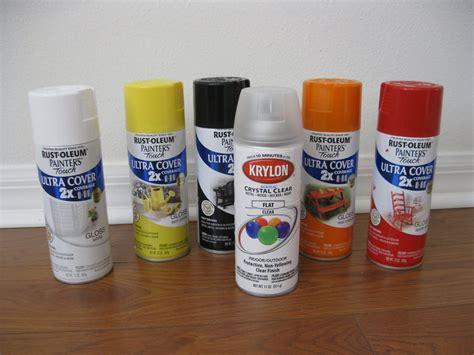 spray paint tips model rocket building spray paint tips