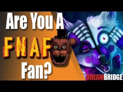 fnaf fan games scratch how to make a fnaf fan game on scratch ep 1 doovi