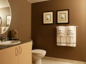 painting ideas for bathrooms bathroom paint ideas 5 great color ideas for your bathrooms