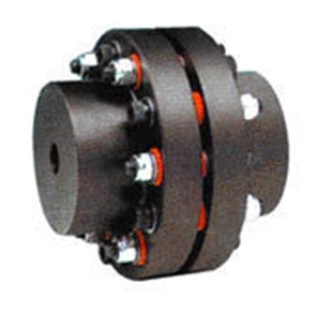 mechanical technology flexible coupling   types
