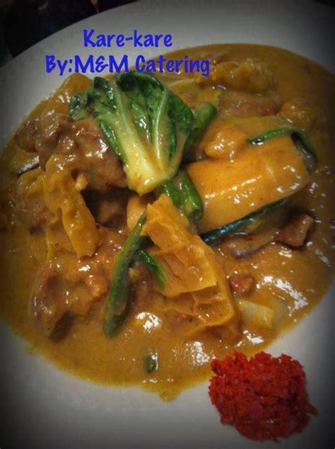 293 Best Filipino Main Dishesmasarap!! Images On