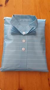 Kleine Geschenke Für Männer : geschenk f r einen mann verpacken meine idee geschenke h bschen pinterest geschenke ~ Watch28wear.com Haus und Dekorationen