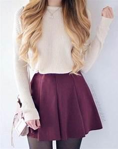 Cute outfits ideas for girls u2013 medodeal.com