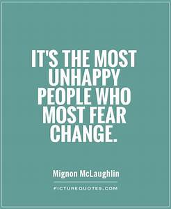 Unhappy People Quotes. QuotesGram