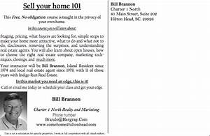 real estate marketing agentinnercirclecom With real estate prospecting letters
