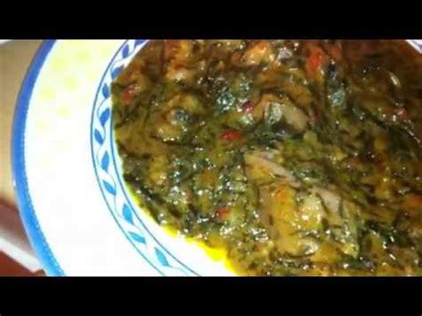 cuisine congolaise maman loboko cuisine congolaise fumbua na makoso