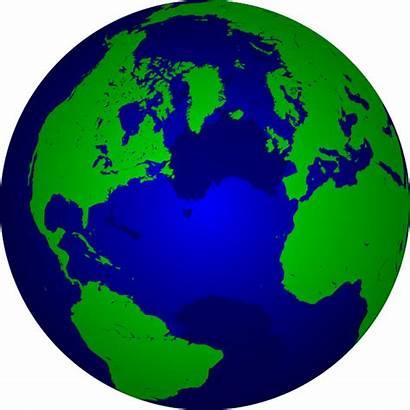 Globe Svg Wikipedia