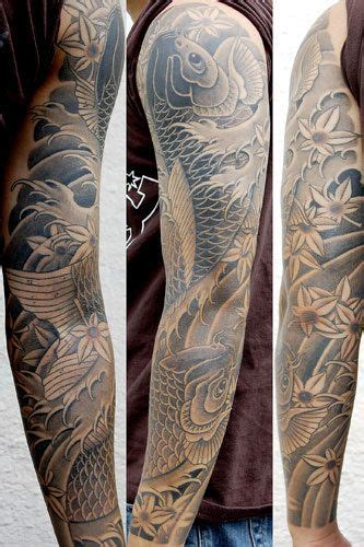 sleeve tattoos designs bodybuildingcom forums tattoo