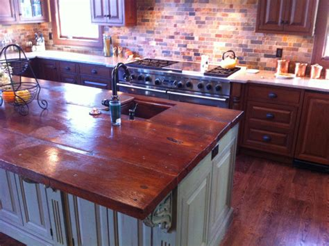 wood look countertops wood look countertops images search