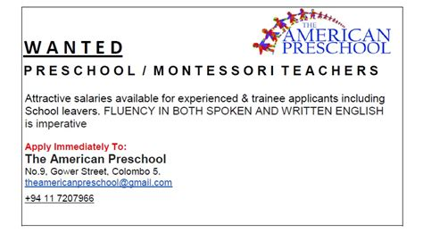 preschool montessori teachers 139 | 20141216T2L7ydBwo8c98fn