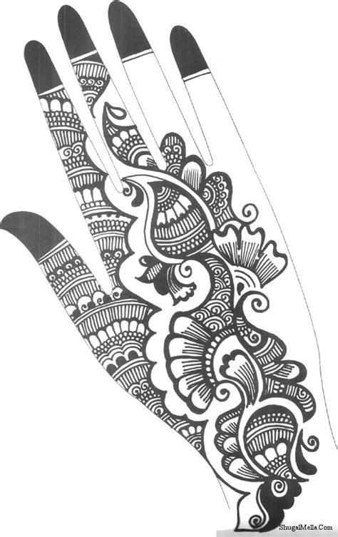 Mehandi Designs white ink tattoo idea | INK FOR THE BODY | Pinterest | Tattoo ideas, Mehandi