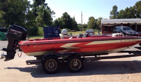 Used Pontoon Boats For Sale In Louisiana by Boats For Sale In Shreveport Louisiana
