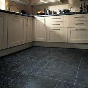 kitchen flooring ideas vinyl floor360 suggests karndean opus atlantic slate ren21 vinyl flooring luxury vinyl inspirations