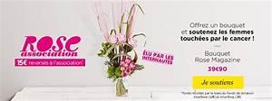 octobre rose avec interflora plume picoti plume picoti With affiche chambre bébé avec commande fleurs interflora