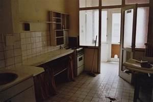 Napady levne zarizeni bytu