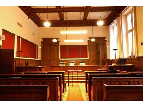 bureau aide juridictionnelle versailles tribunal de grande instance de versailles bureau d aide juridictionnelle 28 images lieu de