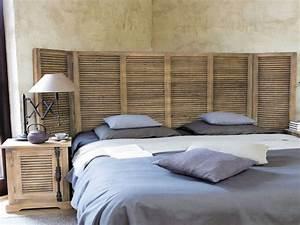Ikea Lit 120x190 : mandal tete de lit ides id es de maisons contemporaines ~ Teatrodelosmanantiales.com Idées de Décoration