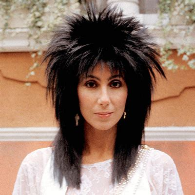 different black hair styles 1980 hairstyle alice project 1982