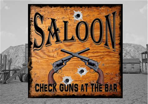 Saloon Cowboy Sign Wall Plaque  The Rooshty Beach. Channel You Tube Banners. Johnny Bravo Stickers. Theater Logo. Flag British Murals. Retina Signs. Bumper Sticker Printing. Great Market Murals. Gbs Signs