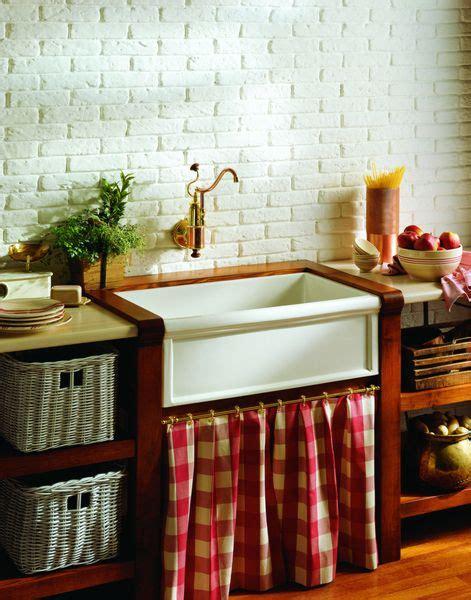 office de cuisine les 25 meilleures idées de la catégorie evier timbre d