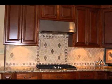 kitchen backsplash design ideas youtube