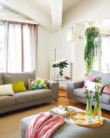 livingroom idea modern furniture living room decorating ideas 2012