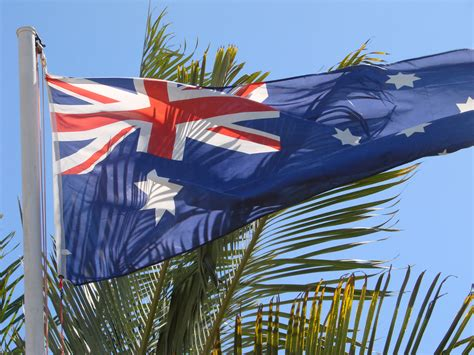 * all images are in the best. australian flag hd images free download ~ Fine HD Wallpapers - Download Free HD wallpapers