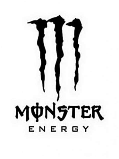 monster energy black  white crackberrycom