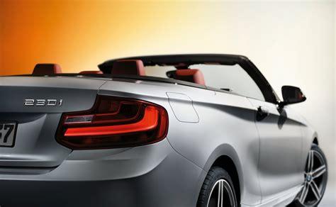 bmw  series convertible price design specs performance