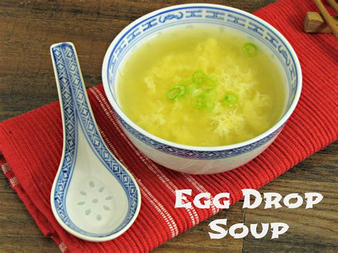 how to make egg drop soup how to make egg drop soup 28 images check out homemade egg drop soup it s so easy to make
