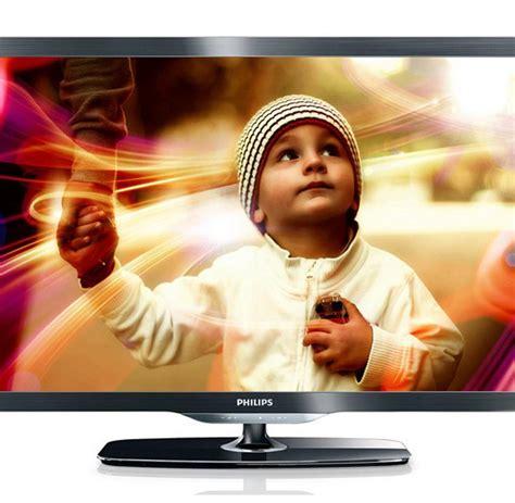 Fernseher Diese FlachbildGeräte sind echte Schnäppchen