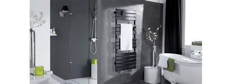 quel radiateur electrique choisir pour une chambre sèche serviettes noir riviera digital thermor