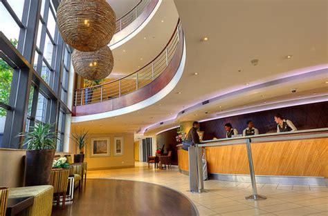 city lodge   tambo airport hotel  johannesburg