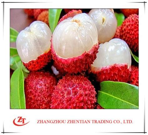 china cheap canned  tinned litchi  lychees nuts