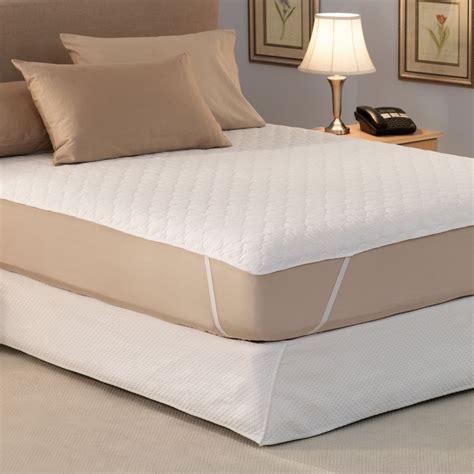 futon pad mattress pads
