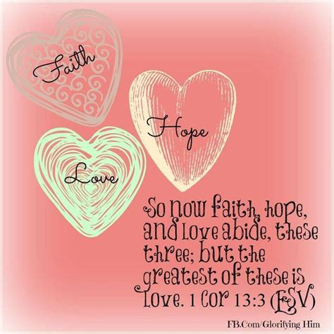 But these bible verses about hope are a great reminder that there are bright spots in many parts of daily life. 254 best •♥•Faith, Hope and Love•♥• images on Pinterest