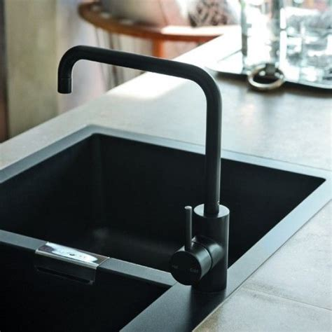 tap designs for kitchens top 10 kitchen decor trends to for in 2016 6003