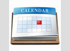 14 Purple Calendar Icon PNG Images Black Calendar Icon