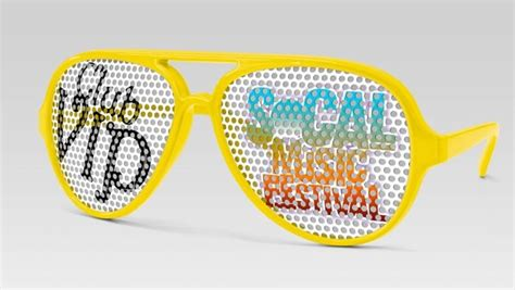 I'm always looking for a good happy hour to go hand in hand with a fun event, and dj kurch spins it up right. Sunglasses / Aviators - SoCal Music Festival, San Diego Labor Day Weekend 2012   Aviator ...