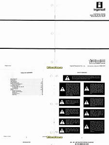 File  Case 446 Tractor Wiring Diagram