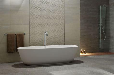 ambiance et carrelage ambiance salle de bain carrelage chaios