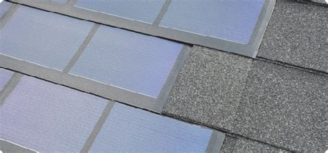 solar shingles review efficiency photo hantekor